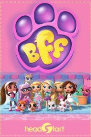 Best Furry Friends 2019