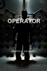 Operator 2013