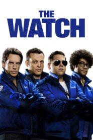 Straż Sąsiedzka 2012