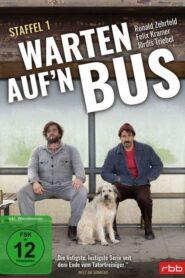 Warten auf'n Bus 2020