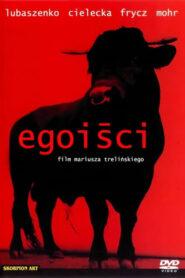 Egoiści 2000