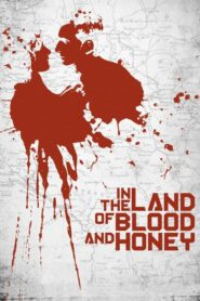 Kraina miodu i krwi 2011