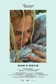 Mom's Movie 2019