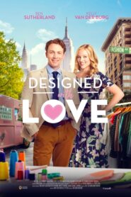 Designed with Love 2021