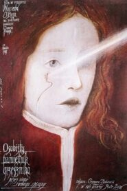Osobisty pamietnik grzesznika przez niego samego spisany 1986