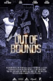 Out of Bounds 2020