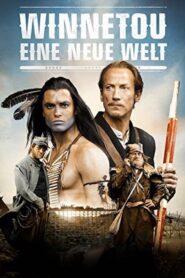 Winnetou: Nowy świat 2016