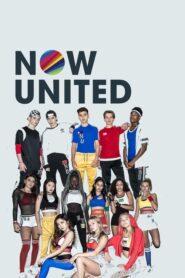 Now United: Dreams Come True 2018