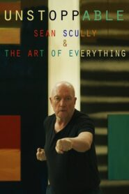 Unstoppable: Sean Scully and the Art of Everything 2019