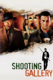Shooting Gallery 2005