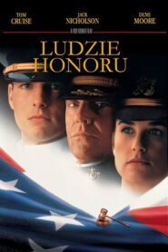 Ludzie Honoru 1992