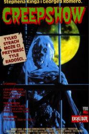 Koszmarne opowieści 1982