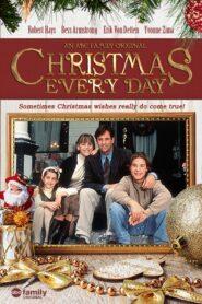 Christmas Every Day 1996