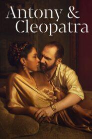 National Theatre Live: Antony & Cleopatra 2018