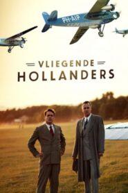 Vliegende Hollanders 2020