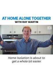 At Home Alone Together 2020