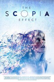The Scopia Effect 2014
