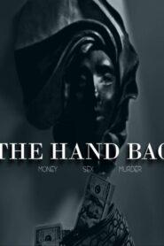 The Hand Bag 2020