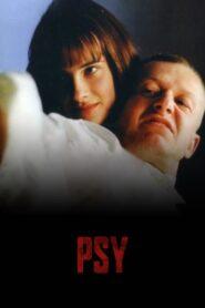 Psy 1992