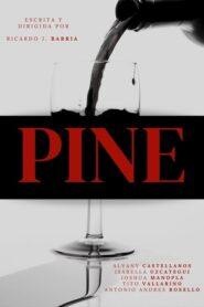 Pine 2021