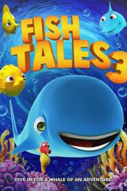 Fishtales 3 2018