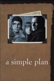 Prosty plan 1998