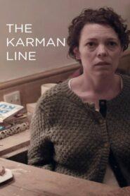 The Kármán Line 2014
