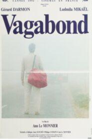 Vagabond 1992