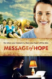 Message of Hope 2014