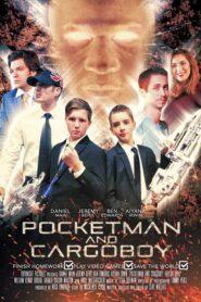 Pocketman and Cargoboy 2018