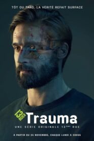 Trauma 2019
