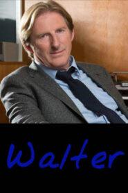 Walter 2014