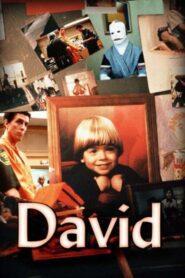David 1988