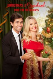Christmas at Graceland: Home for the Holidays 2019