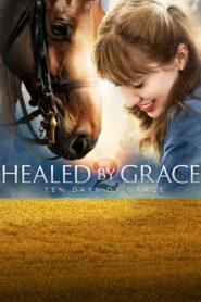 Healed by Grace 2 : Ten Days of Grace 2018
