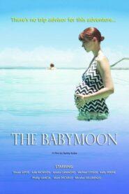 The Babymoon 2017