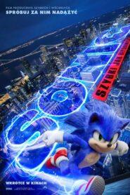 Sonic. Szybki jak błyskawica 2020