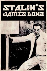 Richard Sorge – Stalins James Bond 2017