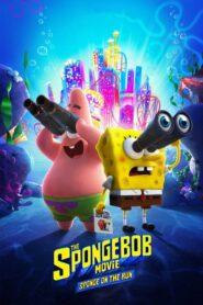 SpongeBob Film: Na ratunek 2020