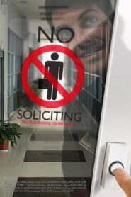 No Soliciting 2020