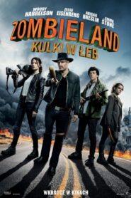 Zombieland: Kulki w łeb 2019