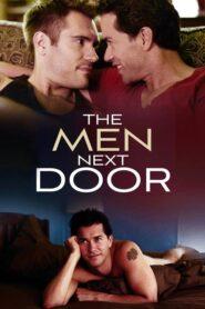 The Men Next Door 2012