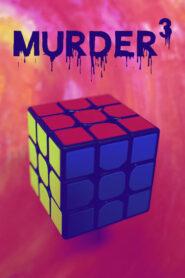 Murder³ 2020