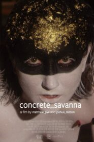 concrete_savanna 2021