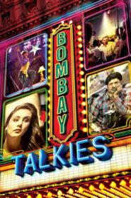 Bombay Talkies 2013