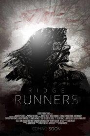 Ridge Runners 2018