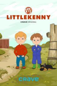 Littlekenny 2019