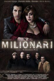 Milionari 2014