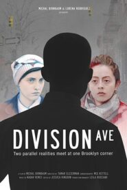 Division Ave 2019