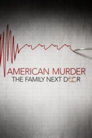 Morderstwo po amerykańsku: Zwyczajna rodzina 2020